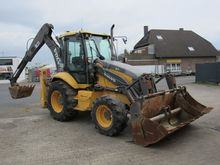 Used 2009 VOLVO BL71