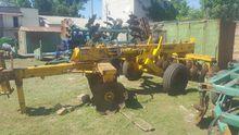 2004 FREGAT Borona Plug BPD-2,4