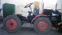 1991 Agrostroj Pelhřimov malotr
