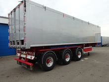 Used 2011 DRACO ROND