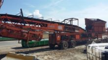 Used 1995 FINLAY 390
