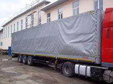Used 2012 KÖGEL SN24