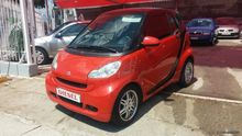 2007 SMART ForTwo DIESEL 800CC