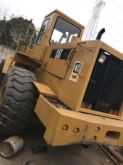 2013 CATERPILLAR 950B wheel loa