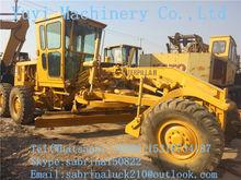 CATERPILLAR 12G bulldozer