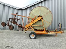 1990 IRTEC 82x300 irrigation ma