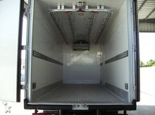 2006 TOYOTA Dyna refrigerated t