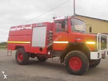 Used 1988 IVECO 120.
