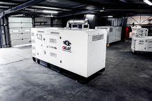GELEC TIGER-250YC - 247 kVA - D