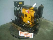 Used 2010 Generator