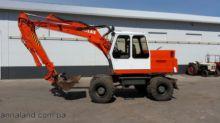 Used 1999 ATLAS 1304