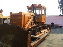 1988 CHTZ 130 bulldozer