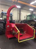 Used TP TP 250pto wo