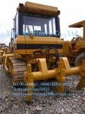 Used CATERPILLAR D6G