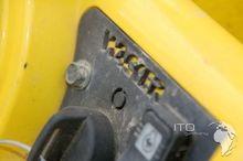 Used WACKER RT82SC G