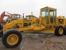 Used 2000 CATERPILLA