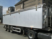 Used 2006 BENALU OPT