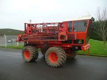 Used 1998 SAM LOWLIN