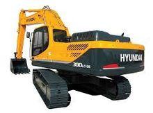 Used 2013 HYUNDAI R3