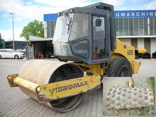 Used 2000 JCB Vibrom