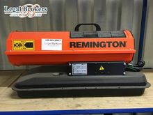 Used REMINGTON REM12