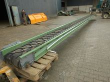 Förderband conveyor