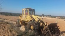 Used CATERPILLAR 950