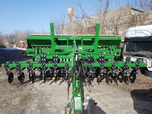 2010 GREAT PLAINS CPH 1500 mech