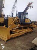 2008 KOMATSU D85 bulldozer