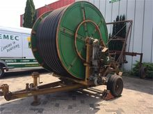 IRTEC CHV 90x270 irrigation mac