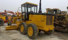 2004 KOMATSU GD511 GD661 GD623A