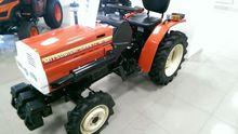 MITSUBISHI MT 180D mini tractor