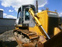 2008 SHANTUI SD23 bulldozer