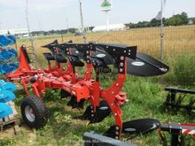 Used 2016 METAL-FACH