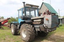 2005 HTZ 17021 YaMZ-238 wheel t
