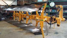 2006 RUMPTSTAD RPV 140 - 480 v3