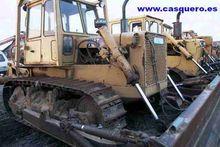 Used FIAT AD14 bulld