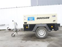 Used 2012 DOOSAN 7/2