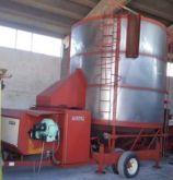 Used 1999 AGRIMEC AS