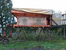 Used PIASKARKO solar