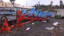 2000 KUHN MANAGER reversible pl