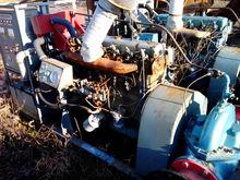 SPP Sigmund Type 1250GPM BS06A