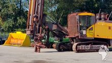 Used 2010 Atlas Copc