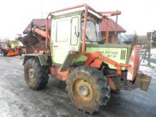 Used 1992 MB MERCEDE