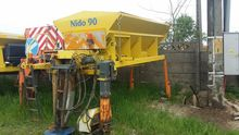 Used 2005 SCHMIDT Ni