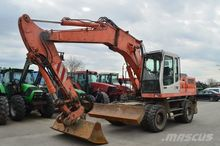 2003 LIEBHERR A 904 Litronic wh
