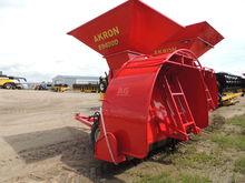 Used 2013 AKRON E940