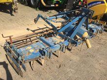 Used RABE MKE 300 ha