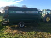 Used 1998 140 FP for
