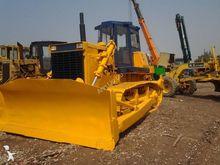 2008 KOMATSU D85A bulldozer